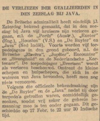 18maart1942-krant