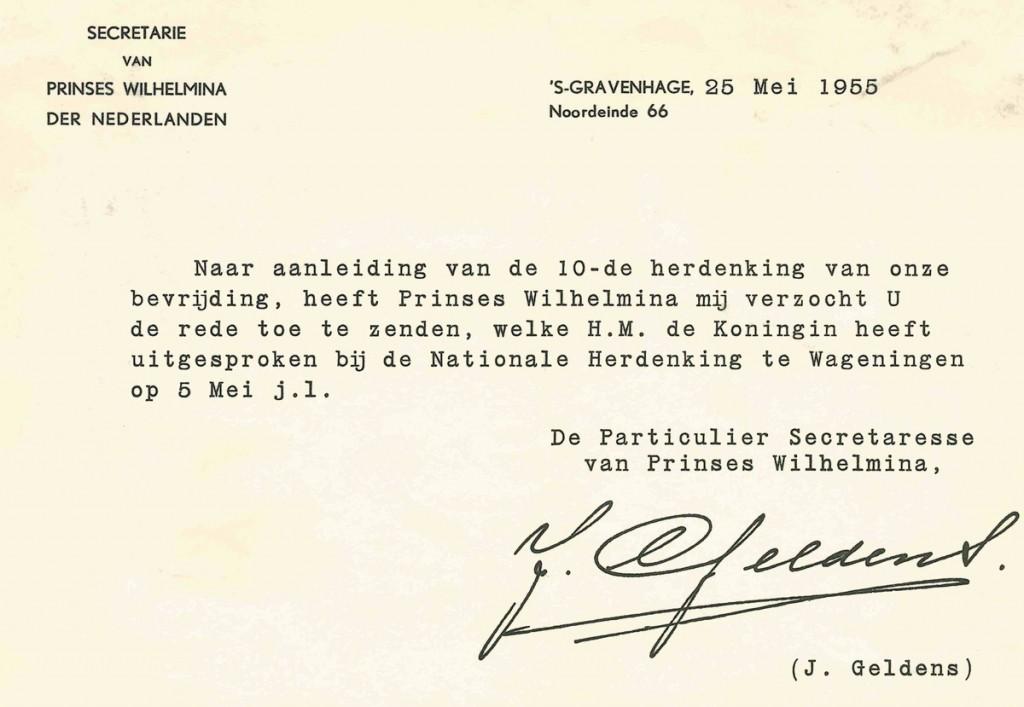 herdenkingsrede-1955-01