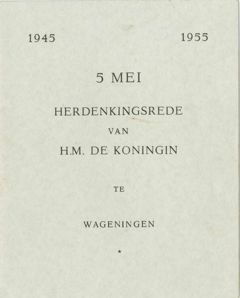 herdenkingsrede-1955-02