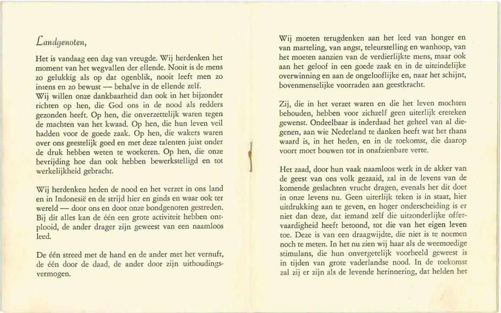 herdenkingsrede-1955-04