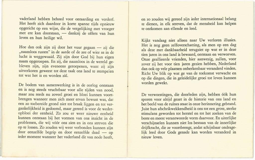 herdenkingsrede-1955-05
