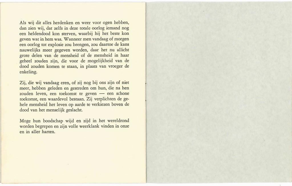 herdenkingsrede-1955-06
