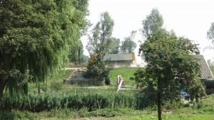kazemat-10-abh-01