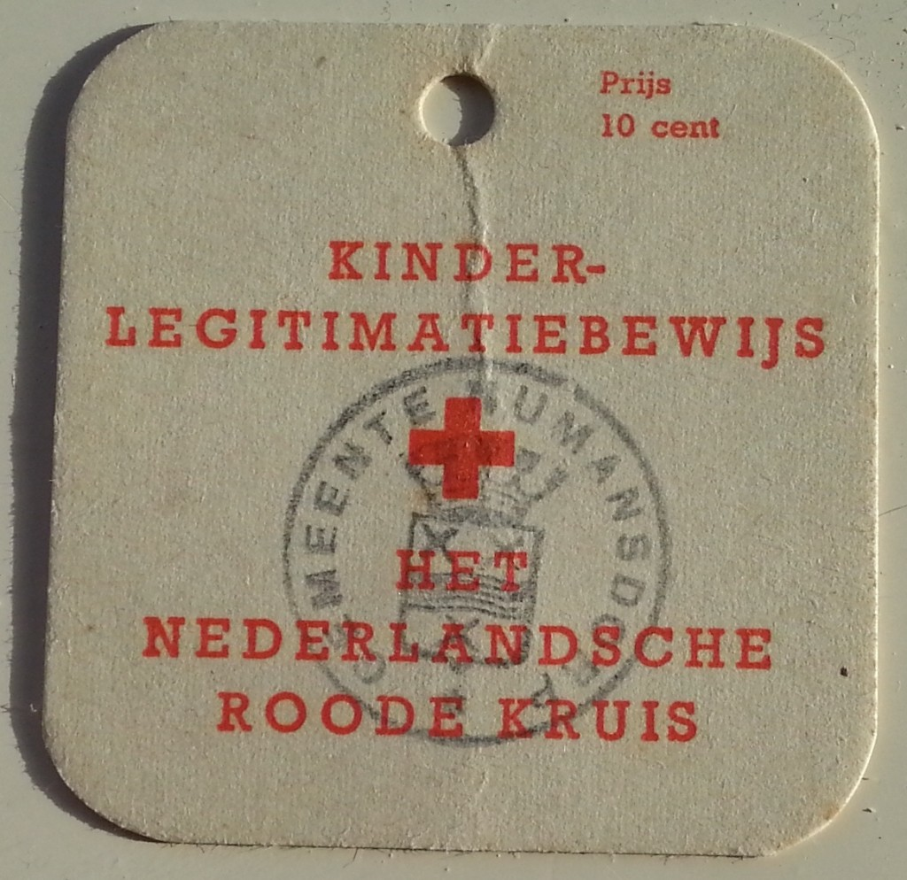 kinderlegitimatie-numansdorp-wo2-01