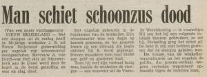 vrije-volk-1975-incident