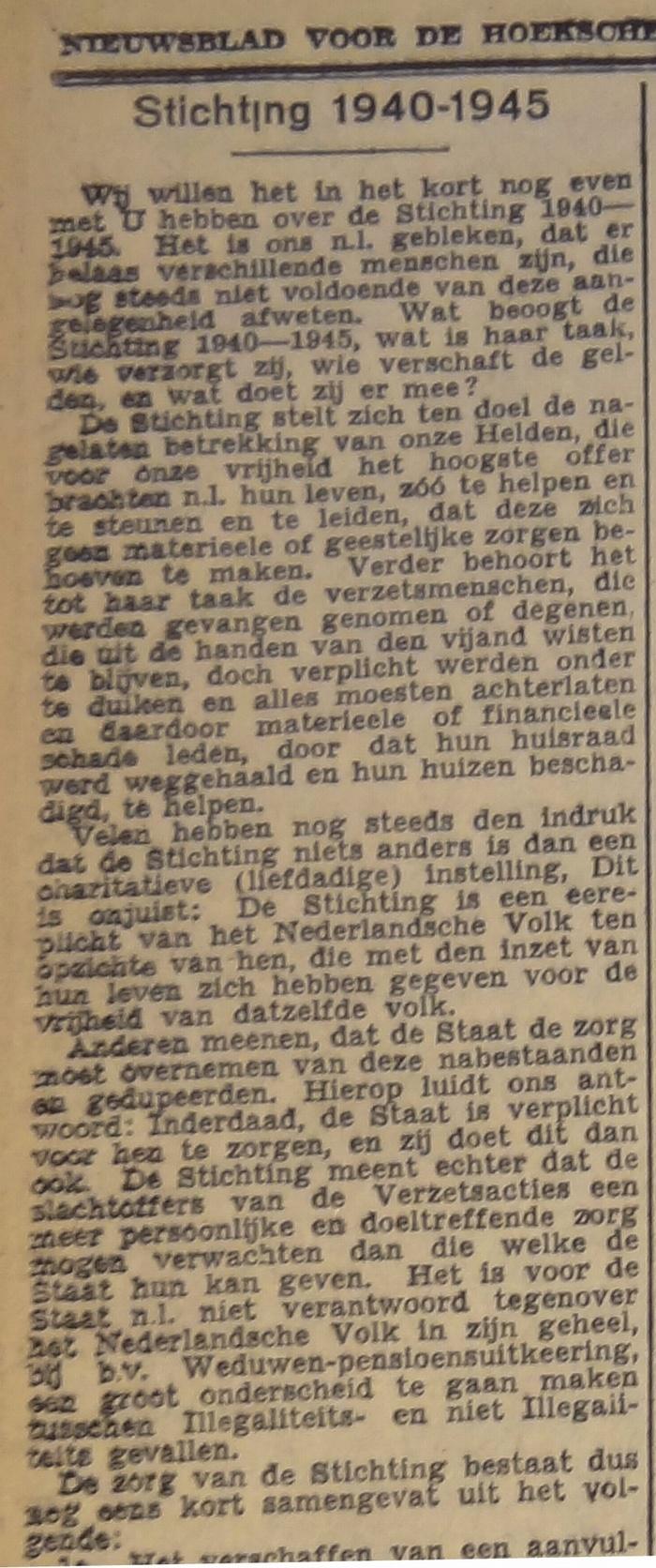 02-stichting-1940-1945-27nov1945-01