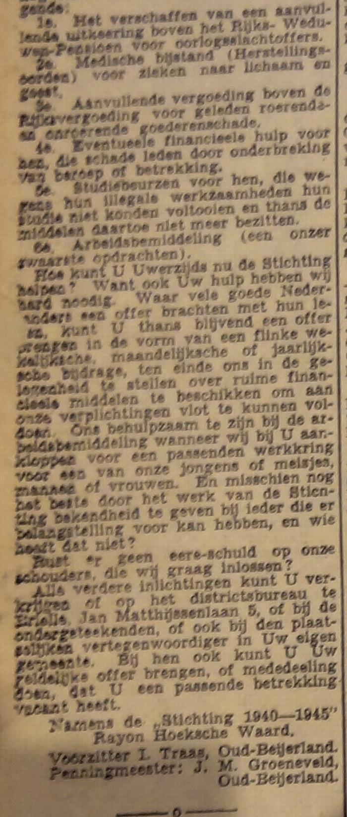 02-stichting-1940-1945-27nov1945-02