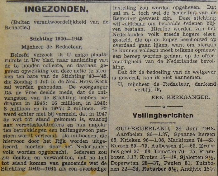 04-stichting-4045-brief-juni1947