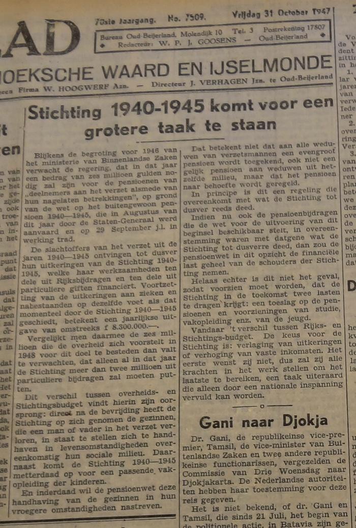 05-stichting-1940-1945-okt-1947