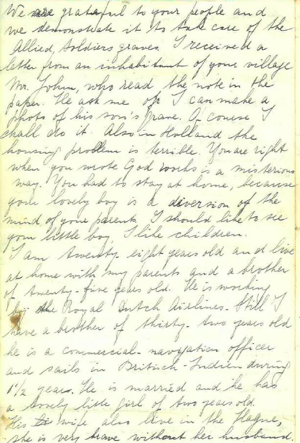 brief-november1946-02