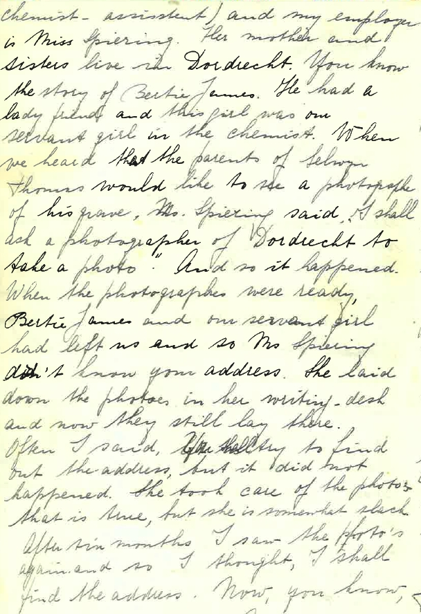 brief-november1946-04