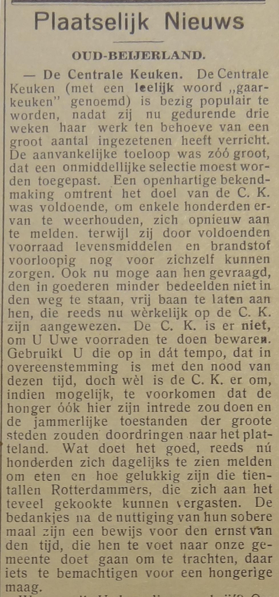 oud-beijerland-gaarkeuken-februari1942-01