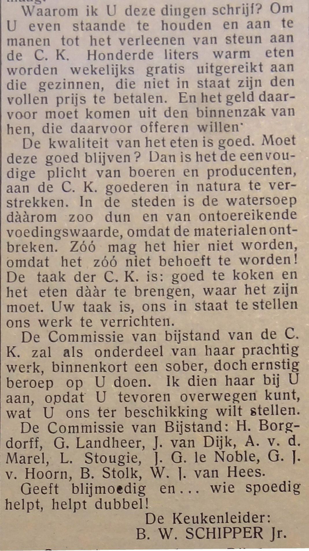 oud-beijerland-gaarkeuken-februari1942-02