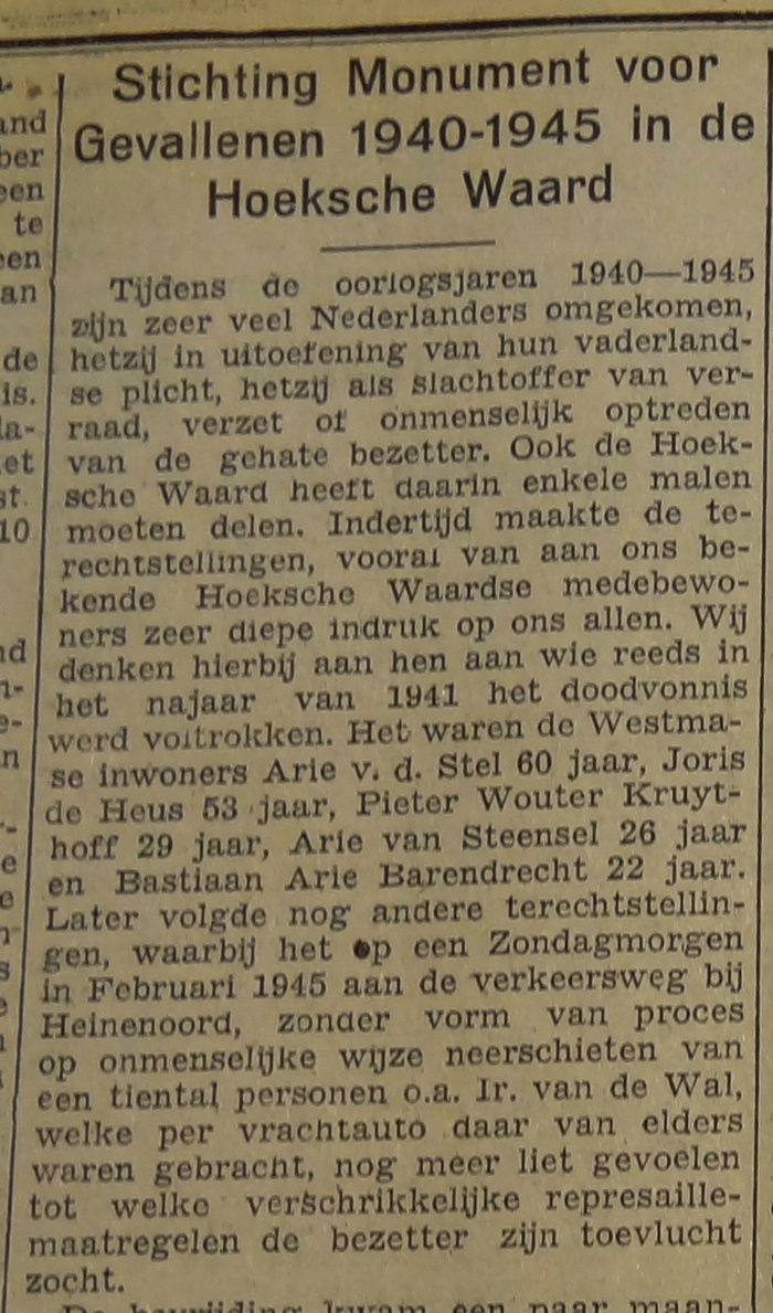 stichting-4045-monument-9feb1948-01