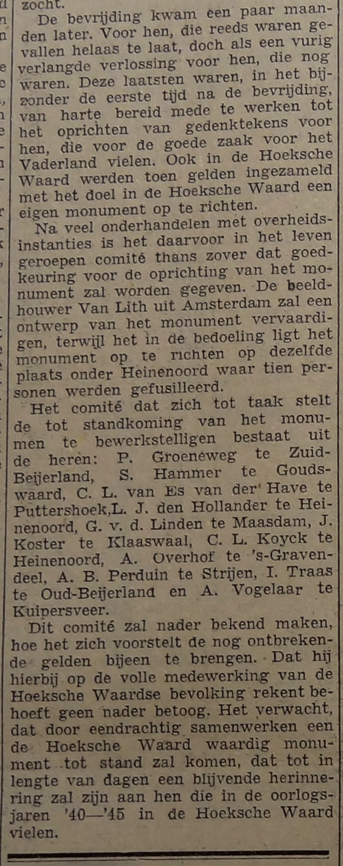 stichting-4045-monument-9feb1948-02