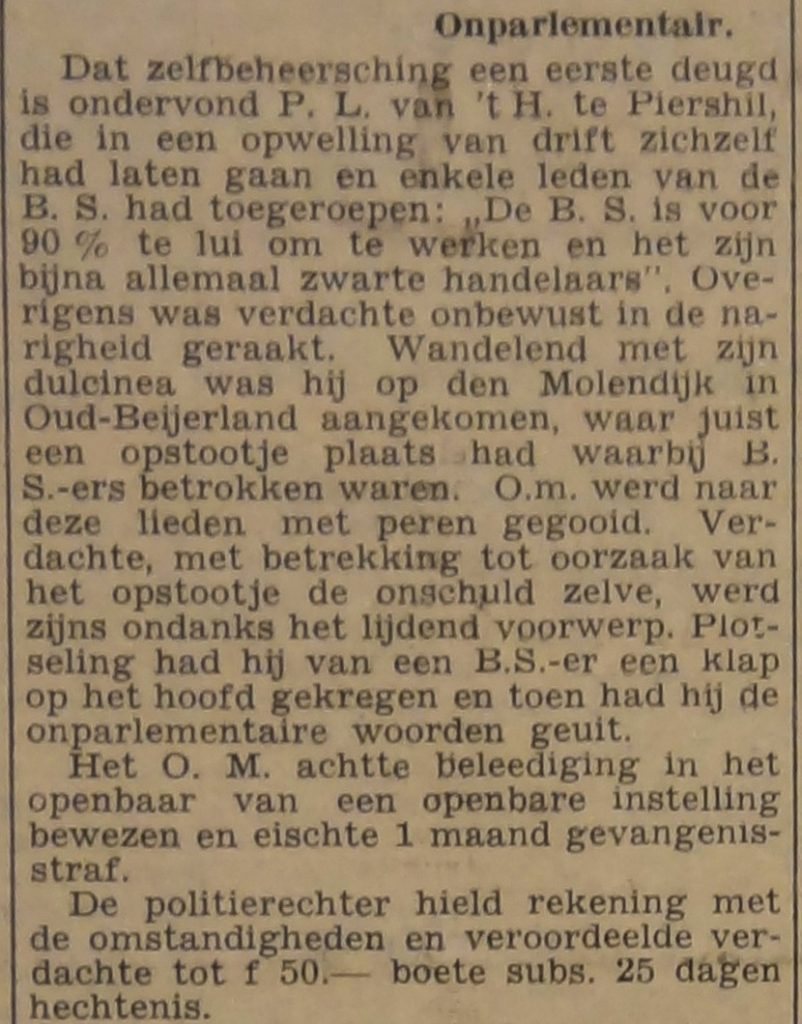 02-piershil-artikel-onparlementair-26oct1945