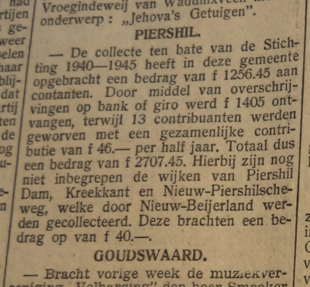 04-collecte-piershil-stichting4045-28mei1946