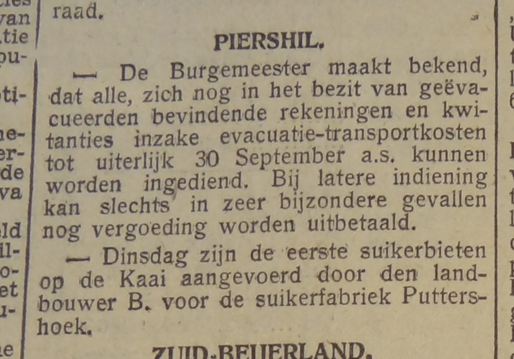 05-piershil-evacuatiekosten-18september-1946