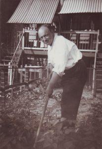 henk-martens-achtertuin-hordijk-1934