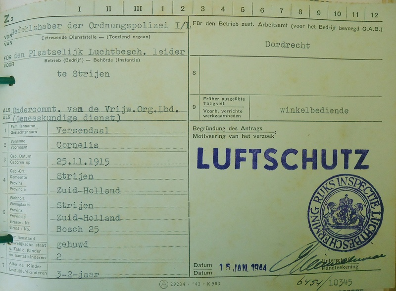 luchtbeschermingsdienst-strijen-coernelis-versendaal-1944