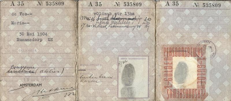 persoonbewijs-maria-de-vos-achterzijde