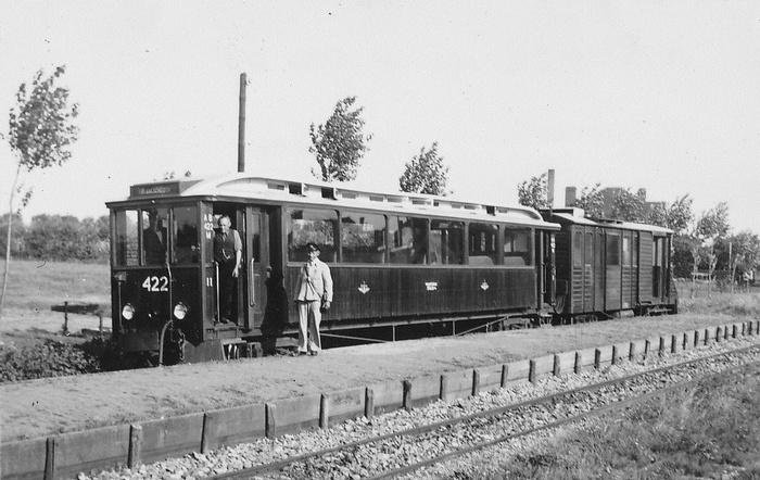 strijen-halte-achterstraat-1947