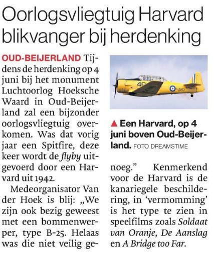 vliegtuig-harvard-adrd-27mei2016
