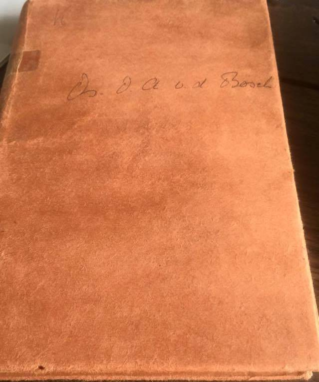 boek-dominee-vdbosch-01
