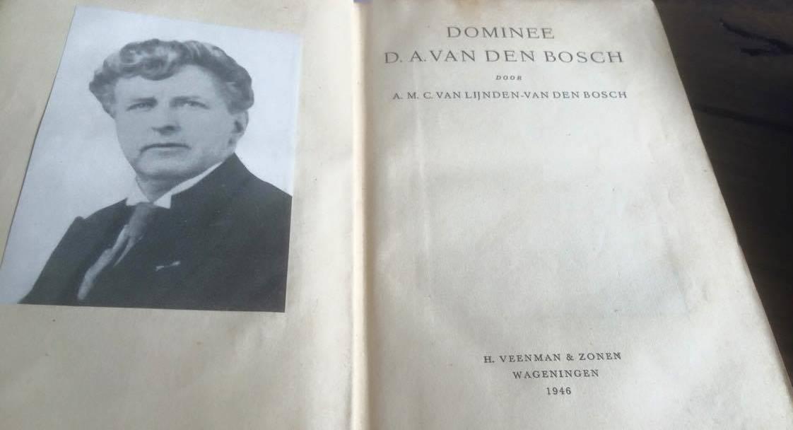 boek-dominee-vdbosch-02