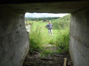 fort-numansdorp-kazemat2-10