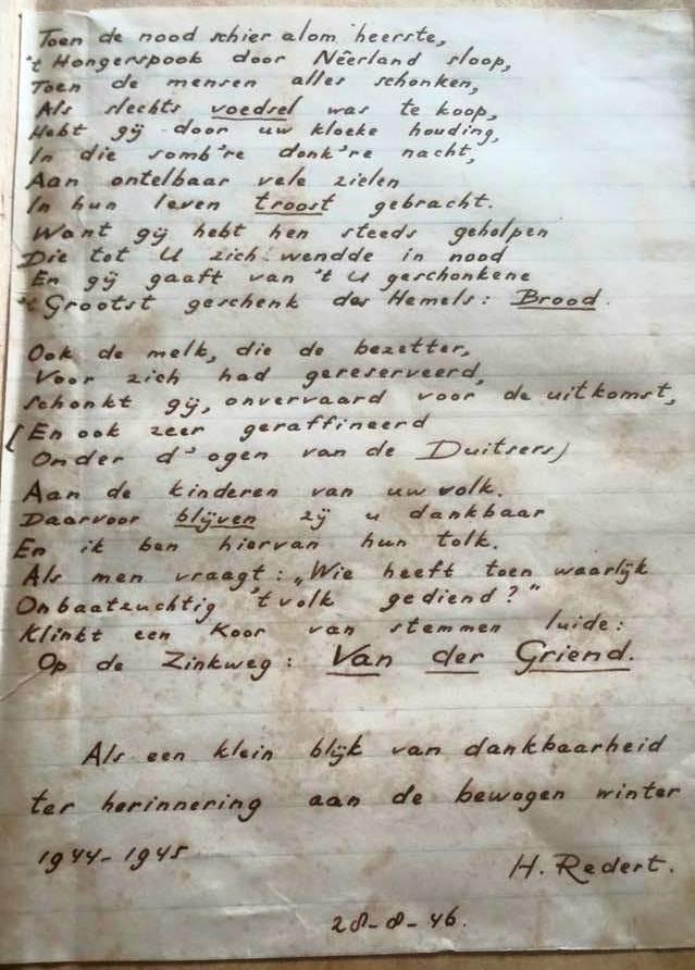 gedicht-boek-dominee-vdbosch-01