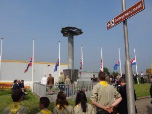 herdenking-4juni-luchtoorlog-20