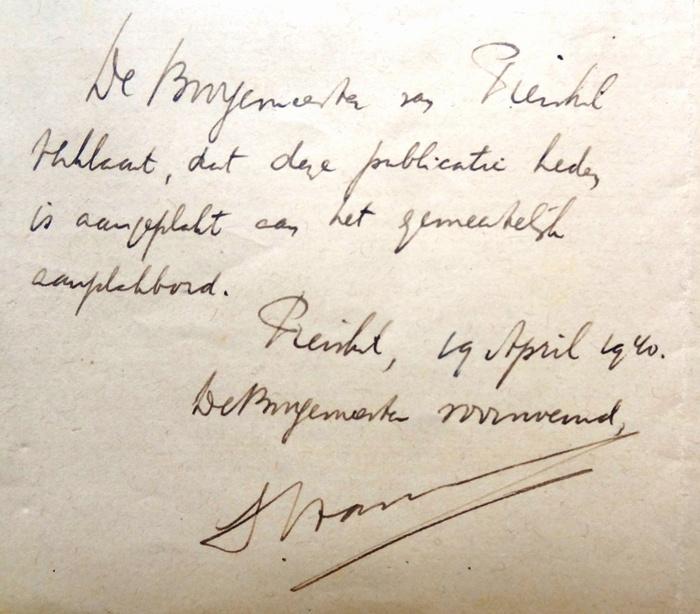 1940-tekst-staat-van-beleg-piershil