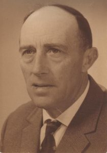 piershil-engel-vd-merwe-1909-1984